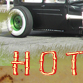 Grugne Rat Rods